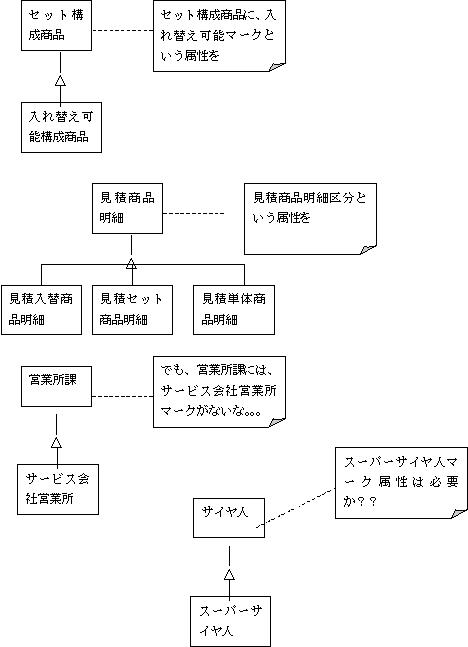 database_figure3.PNG