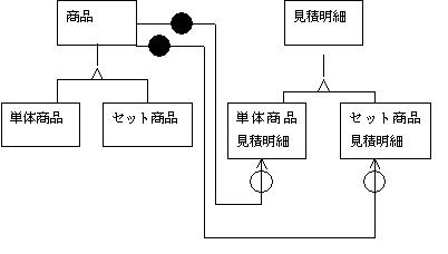 database_figure7.PNG